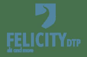 Felicitydtp | Drumetii si Cursuri de schi